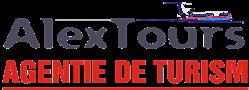 Agentie de Turism - Alex Tours