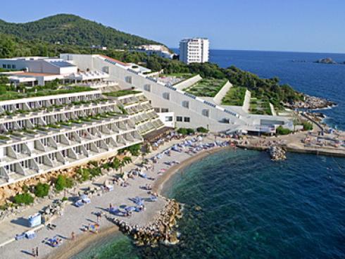 Tratament articular în Croația
