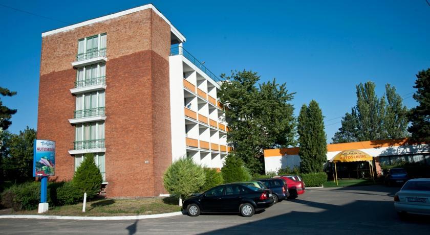 hotel belvedere 2 eforie nord litoral romania alex tours vacante sejururi circuite. Black Bedroom Furniture Sets. Home Design Ideas