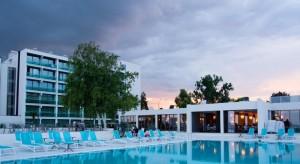 Hotel Turquoise 4* | Venus - Litoral Romania