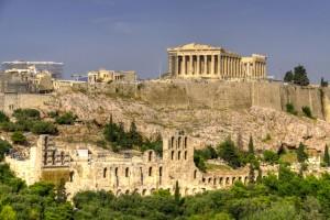 Circuit Grecia Atena | Autocar - 8 zile