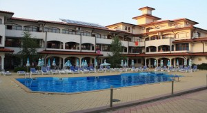 hotel-family-resort-sunshin1