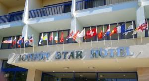 hotel-ionion-star