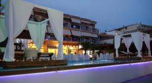 hotel-kapahi-beach