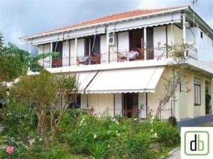 katia-appartment