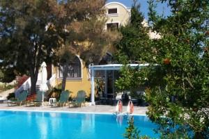 alia-hotel