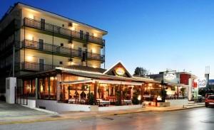 hotel-sun