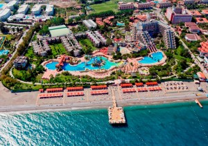 limak-limra-hotel-resort