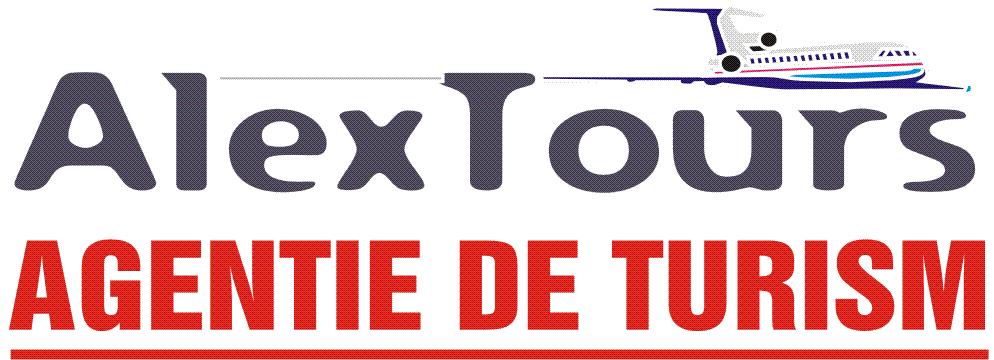 Alex Tours